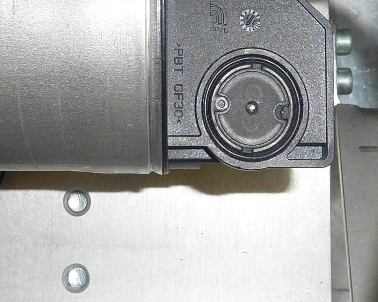 vexis00120