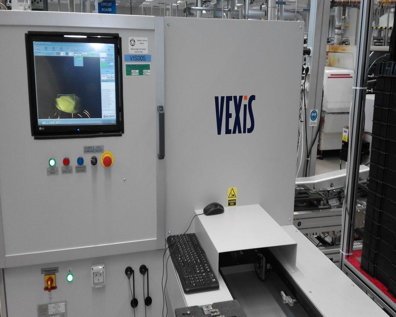 vexis00175