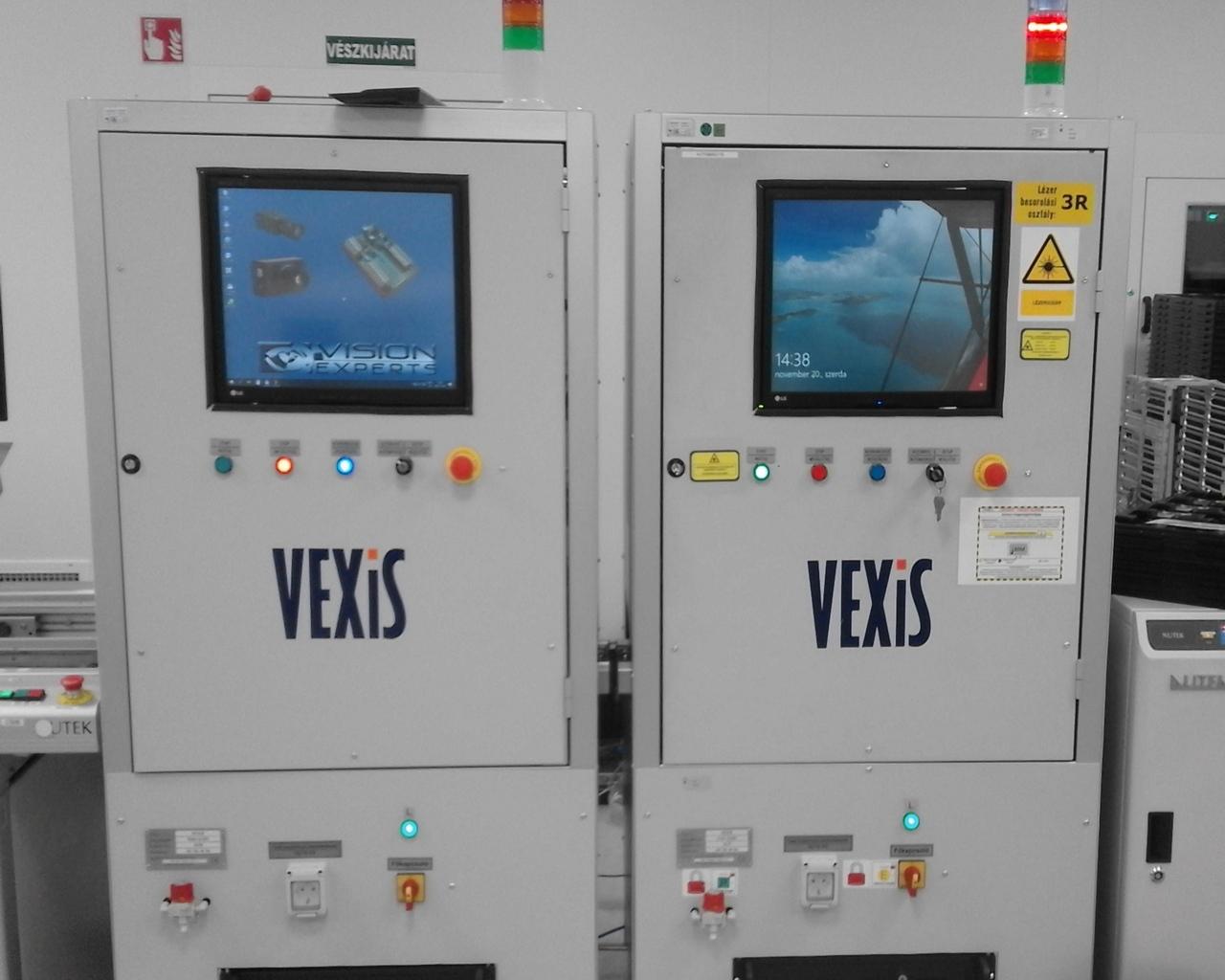 vexis00219